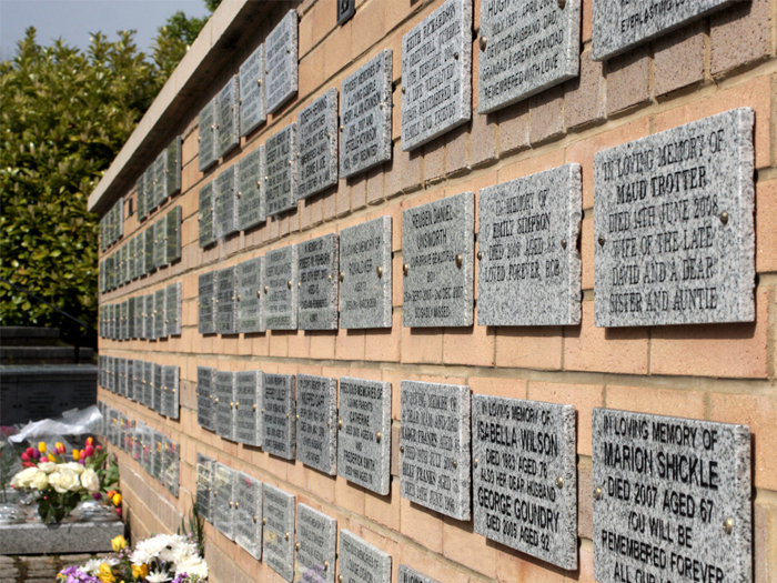 Complete Guide To Memorial Plaques Memorial Plaques